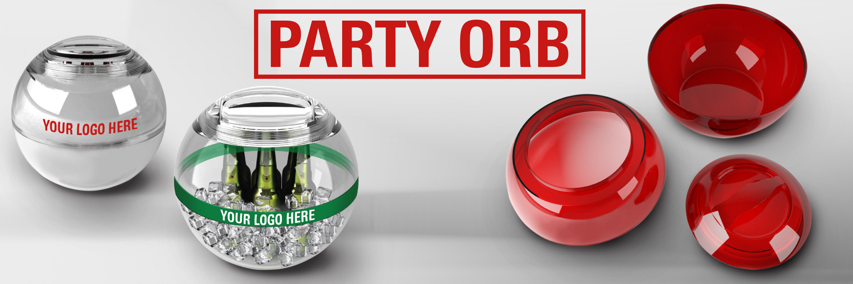 Party Orb